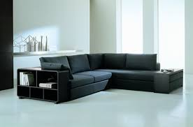 modern couch. Interesting Couch CLICK HERE TO VIEW HIGHRESOLUTION IMAGE Inside Modern Couch