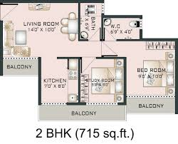 small duplex house plans 800 sq ft lovely 700 sq ft indian house plans awesome 98