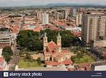 imagem de Rio Claro São Paulo n-7
