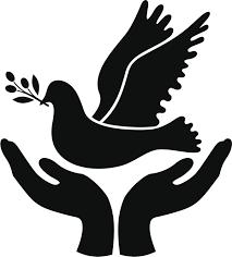 Bildergebnis für peace symbol