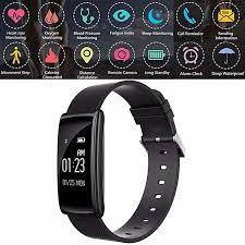 Track My Blood Pressure Generic Hot Sale Activity Tracker Bracelet N108 Pedometer Fitness