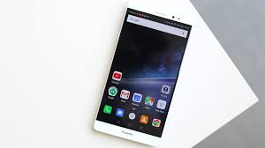 huawei mate 8. huawei mate 8 review: the almost-perfect phablet - hardware reviews androidpit e