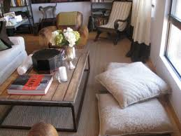 decorating with floor pillows. Perfect With Using Floor Pillows In Interior Decorating For With E