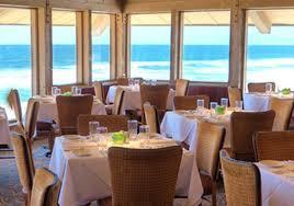 The Chart House Redondo Beach Screenshot_2017 04 19 16 26 25 1_large Jpg Picture Of