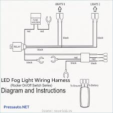toggle switch light wiring perfect fog light wiring diagram wiring toggle switch light wiring fog light wiring diagram wiring diagram rh cilekkokusuizle lighted toggle switch