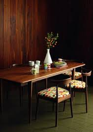 furniture for the home heal s orla kiely dining furniture