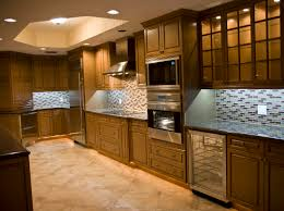 Kitchen Remodel For Older Homes Older Home Kitchen Remodeling Ideas For Small Bathroom Wet Arafen