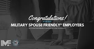 United services automobile association (usaa). Top 10 Military Spouse Friendly Employers Of 2020 Military Spouse