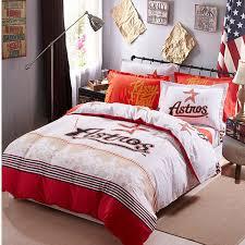 100 cotton sheets queen. Simple 100 Print Egpytain Cotton Bedding Sets Brand 4pcs 100 Cotton Duvet Cover King  Size Set Sheets Intended Sheets Queen L