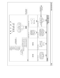 kia workshop manuals > forte l4 2 0l 2010 > engine cooling and engine cooling and exhaust > engine > actuators and solenoids engine > variable valve timing actuator > component information > diagrams > diagram