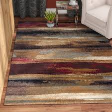 medium size of modern textured area rugs brown rugs 8x10 large modern rugs rugs 6x9