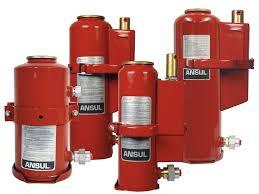 ansul vehicle fire suppression systems fox valley fire safety ansul vehicle fire suppression systems