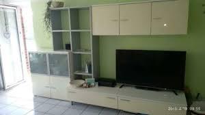 Perfect Wohnzimmer , Board Schränke , Kommode Glasvitrine. In Gelsenkirchen