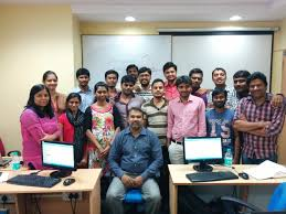 it training it services solutions and consulting oracle training workshops conducted at bangalore in and 2016 on multiple specialty areas including oracle 11g grid infrastructure