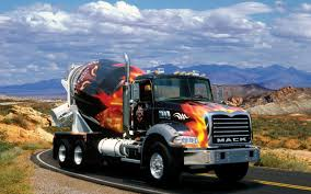 2560x1419 transformers trucks s mecha semi tractor truck wallpaper
