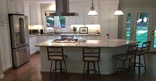 WD Smith Construction Kitchen Bathroom Home Remodeling In NC Adorable Kitchen Remodeling Raleigh Nc Minimalist Remodelling