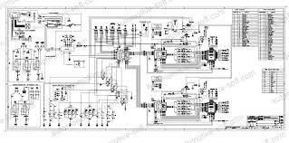 c5275f967cc4ed61766ea23483e2a454 on hino wiring diagram