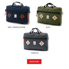 Topo Designs Memorial Day Sale Memorial Day Sale Free Shipping Topo Designs Email Archive