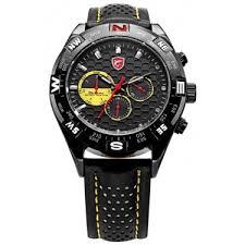Купить наручные <b>часы Shark SH081</b> - оригинал в интернет ...