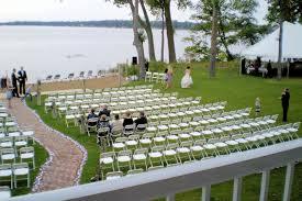 outdoor wedding venues. Outdoor Wedding Venues MN