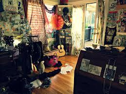 Hippie Design Bedroom Cozy Hippie Room Hippy Room Hippy Bedroom Hippie Room Decor