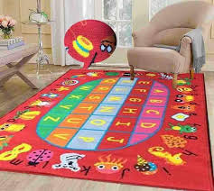 boys area rug kids room kids rugs area rugs for childrens playroom kids road