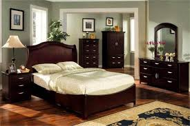 wall paint for brown furniture. bedroom paint colors with dark brown furniture facelift fileminimizer wall for