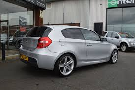 Coupe Series bmw 1 series tech specs : BMW 1 series 123d 2012 Technical specifications | Interior and ...