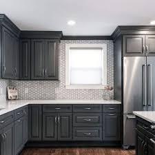 Kitchen Cabinets Ideas Unique Inspiration Design