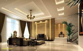 incredible false ceiling designs for hall trends including office living room photos fan pictures best arch home design