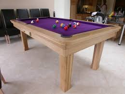 dining room pool table. beautiful dining room pool table combo 78 on simple home photo n