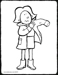 Kleurplaten Voor Kinderen Van 7 Tot 9 Jaar Kiddi De Leukste With