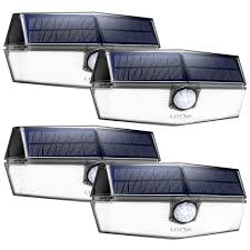 Best Solar Landscape Lights Consumer Reports Best Rated In Flood Lights Helpful Customer Reviews