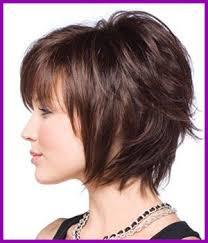 Modele Coiffure Femme Mi Long 32571 Coupe Cheveux Mi Long