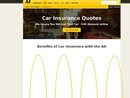 aa house insurance quote raipurnews