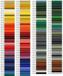77 Best Colour Images In 2019 Colors Color Palettes