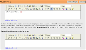 essay writing generator need someone to write dissertation chapter essay writing generator