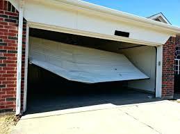 dayton garage door garage door installation garage designs dayton garage door install