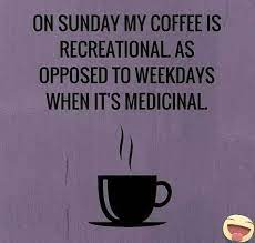 Enjoy sharing these beautiful good morning coffee memes with friends and family. Sunday Vcoffee Sundaycoffee Coffee Meme Quote