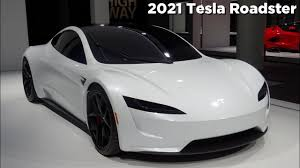 Submitted 1 year ago by alguienrrr. 2021 Tesla Roadster Interior Exterior Presentation Youtube