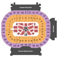 Notre Dame Stadium Seating Chart Garth Brooks 11 Garth Brooks Indianapolis Tickets October Garth Brooks