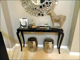 furniture for a foyer. Foyer Furniture For A E