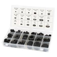speedway universal 20 circuit wiring harness shipping rubber grommet and plug set 125 piece assortment