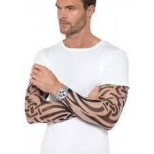 Tetování Rukávy Nejlepší Cenycz