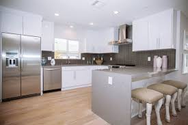 Los Angeles Kitchen Cabinets European Style Kitchen Cabinets Los Angeles Design Porter