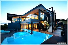 Cool House Ideas Cool Houses Best Cool Houses Images On Pin House