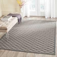 rug dash rugs dash and albert rug dash and albert outdoor rugs