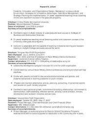 Professor Resume Extraordinary Adjunct Professor Resume Sample Inspirational Sample Resume For