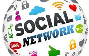 Social Networking Divine Unity 1 Inc