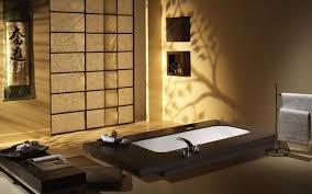 Dining Room Ideas  Design Accessories U0026 Pictures  Zillow Digs Comfort Room Interior Design